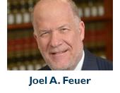 Joel A. Feuer