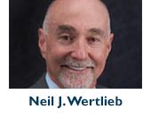 Neil J. Wertlieb