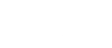 Visit flourmillcommunity.com.au