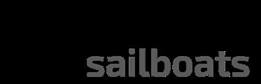 South East Sailboats