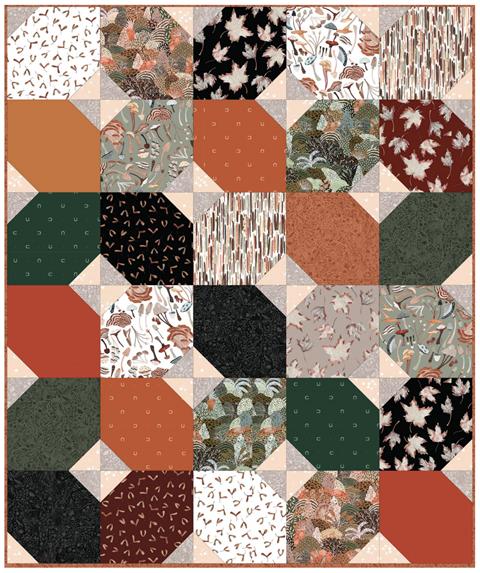 Tile Play by Figo Studios