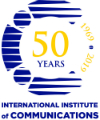 International Institute of Communications (IIC)