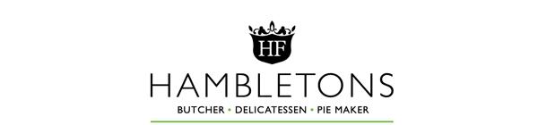 Hambletons
