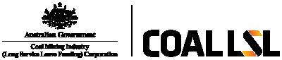 Coal LSL logo