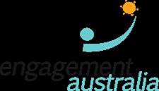 Engagement Australia logo