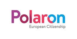 Polaron European Citizenship