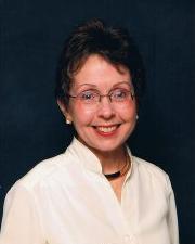 Sally Hermsdorfer