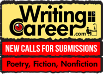 WritingCareer.com