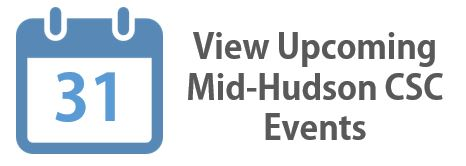 View upcoming events in the Mid-Hudson Region.