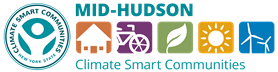 Visit the Mid-Hudson CSC Website