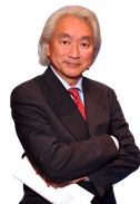 ETAP Global Conference & Expo 2020 The premier event for engineers and industry professionals in the field of power system visualization, analysis, automation, control and optimization. Guest Speaker Michio Katku