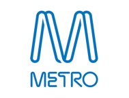 Metrol Trains