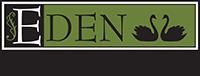 EdenDenmark