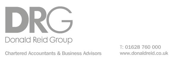 DRG Chartered Accountants