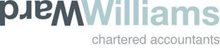 Ward Williams Chartered Accountants