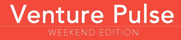 Venture Pulse
