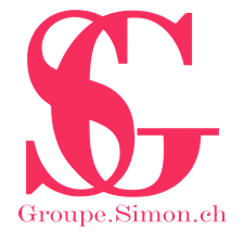 Newsletter Groupe Simon  |  juin 2015
