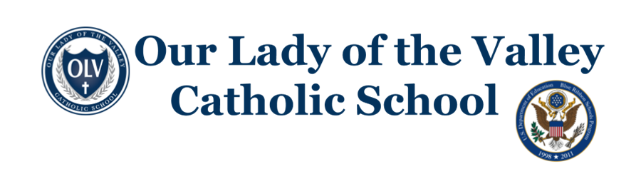 Our Lady of the Valley Catholic School