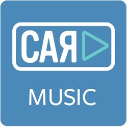 CAR Music presents ...