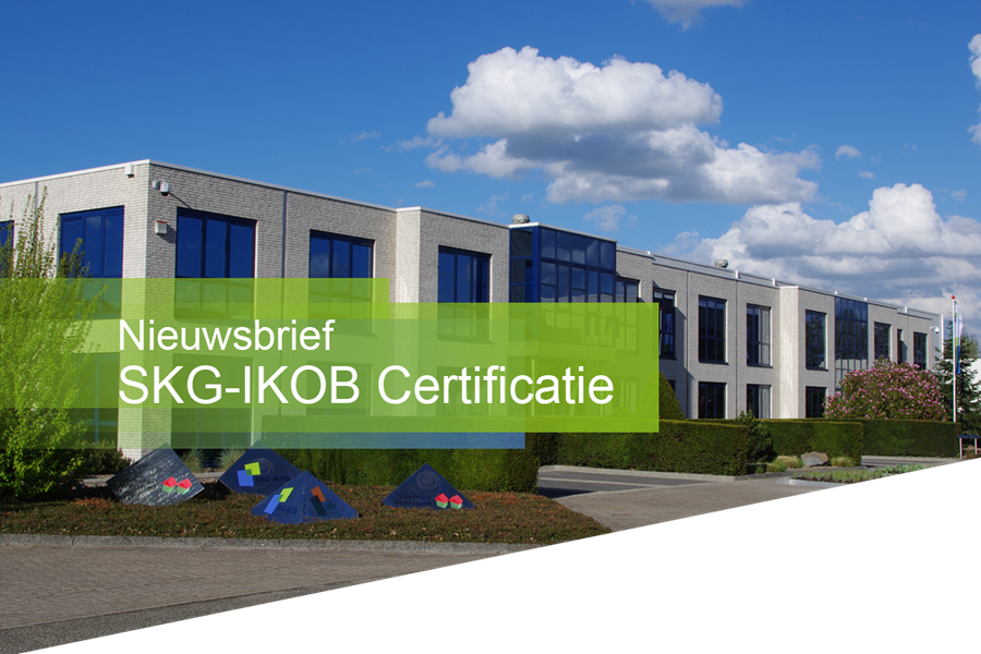 Naar de website van SKG-IKOB