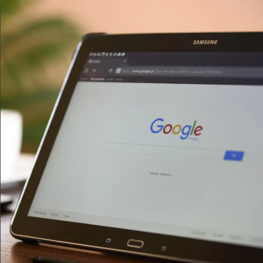 Big Changes Coming for HEC and Google Ads