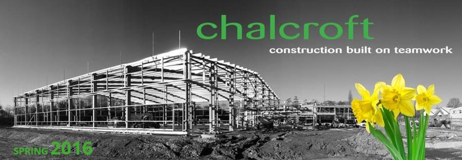 Chalcroft Spring 2016