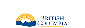 Province of BC