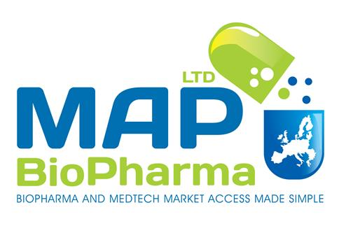 MAP BioPharma Limited - BioPharma and MedTech Market Access Made Simple