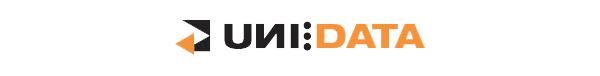 UNI Data Inc.