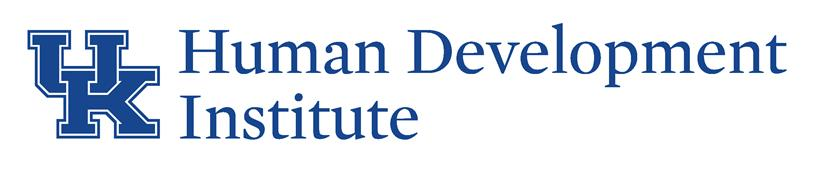 Human Development Institute