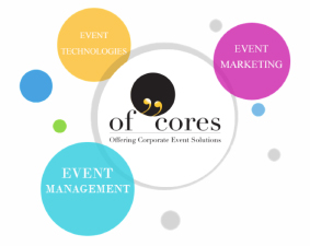 Offering Corporate Event Solutions