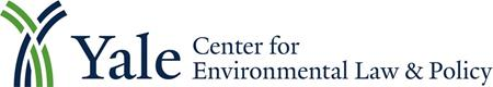 Yale Center for Environmental Law & Policy