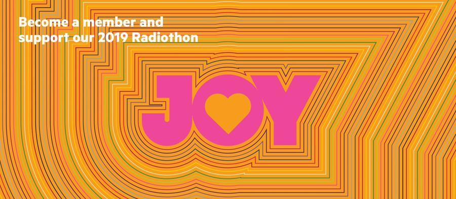 news_banner_joy
