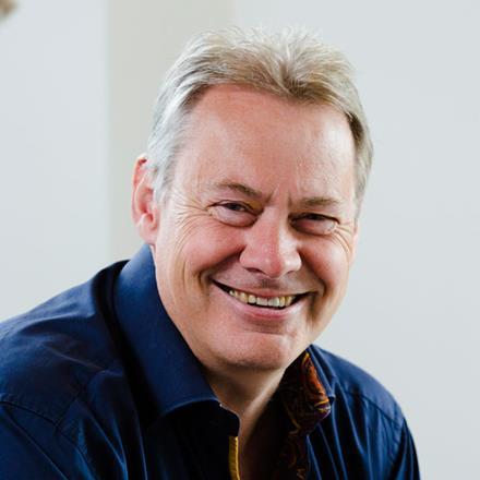 Tim Plunkett