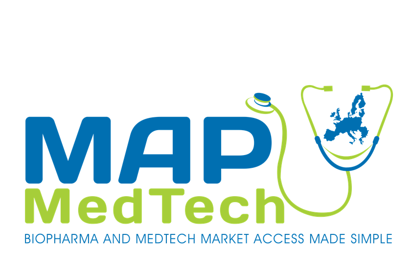 MAP MedTech Limited - MedTech Market Access Made Simple