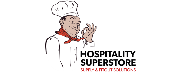 Hospitality Superstore Logo