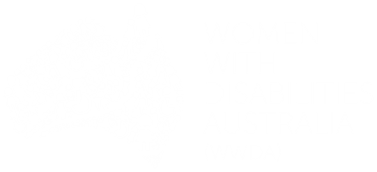 Women With Disabilities Australia (WWDA)