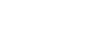 Croke Park Meetings & Events
