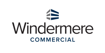 Windermere Logo