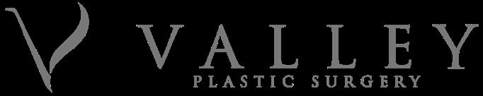 Valley Plastic Surgery