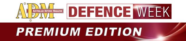ADM Logo
