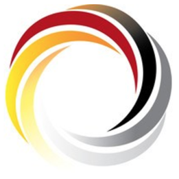 The National Collaborating Centre for Indigenous Health's Logo