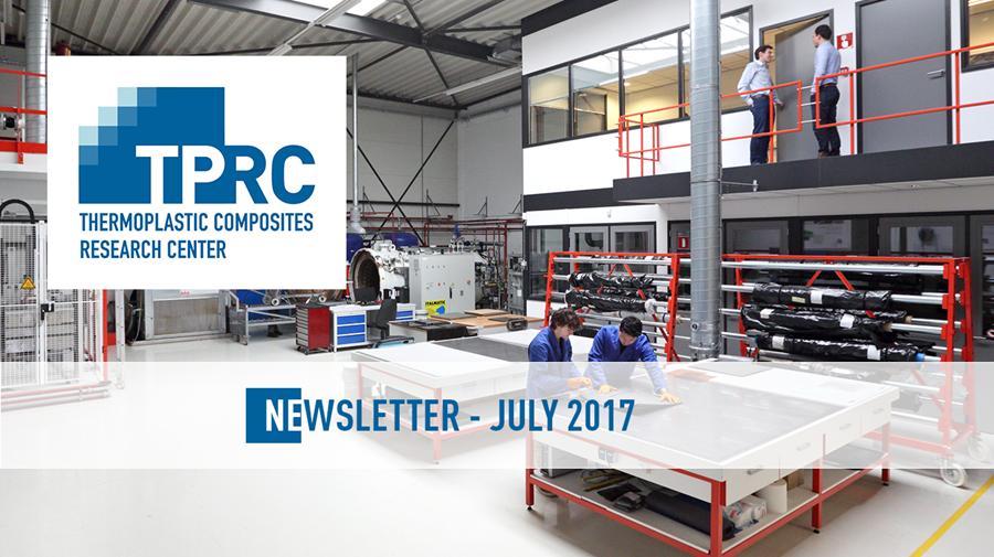 TPRC Website