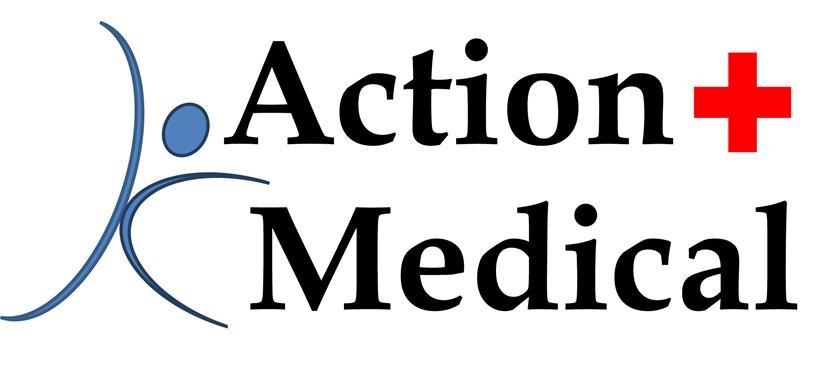 Action Medical Center