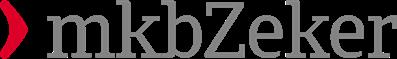 mkbzeker-logo