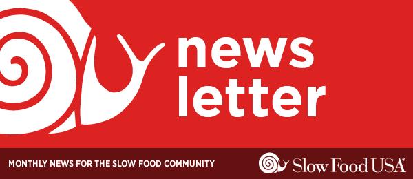 Slow Food USA