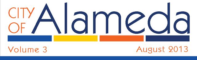 Alameda Economic Development - Alameda Landing