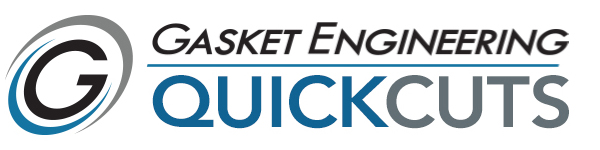 GasketEngineering Quick Cuts