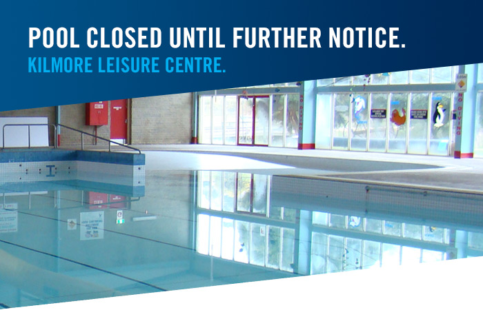 Kilmore Leisure Centre