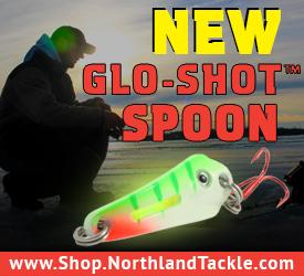 Glo-Shot Spoon